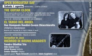 programma Borgotaro BorGuitar Festival (8)