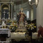 Albareto (106) Patrona B.V. Maria Assunta