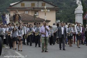 Albareto (147) processione