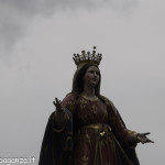 Albareto (164) processione