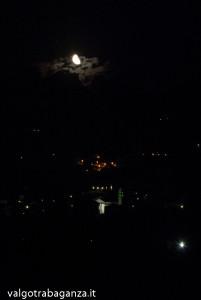 Albareto (165) notturno
