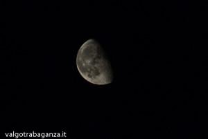 Albareto (167) notturno