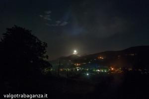 Albareto (168) notturno