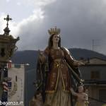 Albareto (172) Patrona B.V. Maria Assunta
