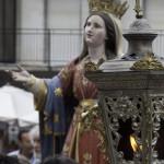 Albareto (226) Santa Maria