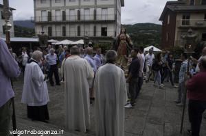 Albareto (227) Santa Maria