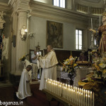 Albareto (238) Patrona B.V. Maria Assunta