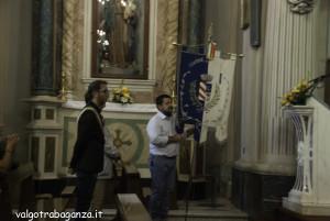 Albareto (241) Patrona B.V. Maria Assunta