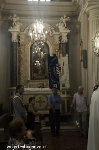 Albareto (244) Santa Maria