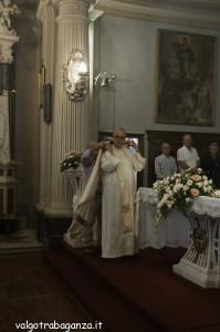 Albareto (250) Santa Maria