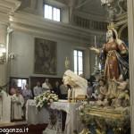 Albareto (251) Santa Maria
