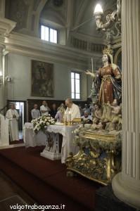 Albareto (254) Santa Maria