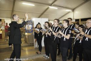 Banda Roccamalatina Modena (108)