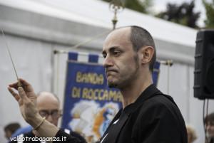 Banda Roccamalatina Modena (113)