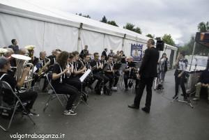 Banda Roccamalatina Modena (132)