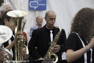 Banda Roccamalatina Modena (256)