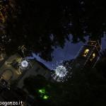 Boschetto (137) Luminarie