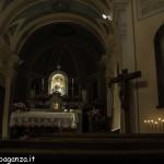 Boschetto (206) Chiesa