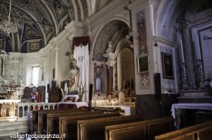 Compiano (101) San Terenziano