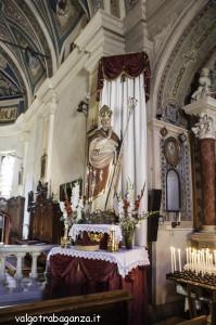 Compiano (102) San Terenziano