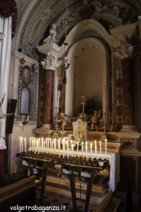 Compiano (103) San Terenziano