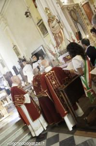 Compiano (254) San Terenziano