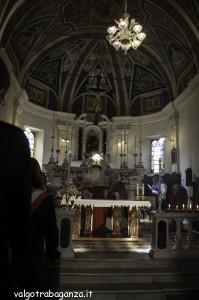 Compiano (263) San Terenziano