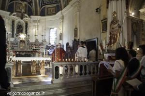 Compiano (269) San Terenziano