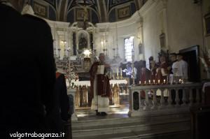 Compiano (278) San Terenziano