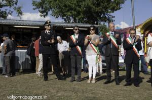 Compiano (410) San Terenziano
