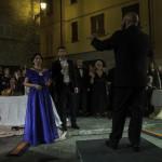 Corale Lirica Valtaro (127) Traviata