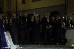 Corale Lirica Valtaro (141) Traviata