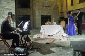 Corale Lirica Valtaro (171) Traviata