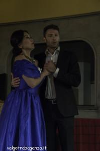 Corale Lirica Valtaro (176) Traviata