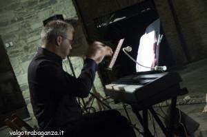 Corale Lirica Valtaro (201) Claudio Cirelli