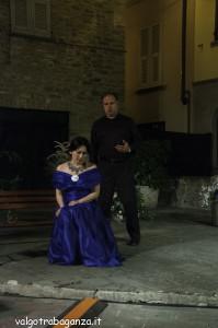 Corale Lirica Valtaro (257) Traviata