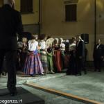 Corale Lirica Valtaro (365) Traviata