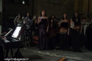 Corale Lirica Valtaro (386) Traviata