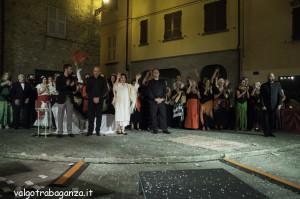 Corale Lirica Valtaro (626) Traviata