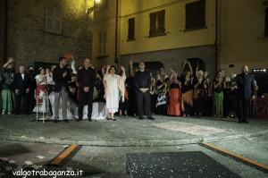 Corale Lirica Valtaro (627) Traviata