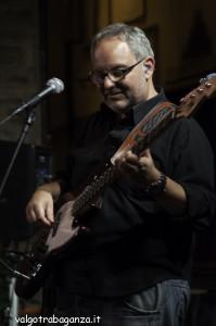 Dario Straits Tribute Band (122)