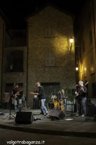 Dario Straits Tribute Band (141)