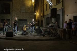 Dario Straits Tribute Band (143)