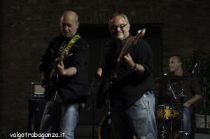 Dario Straits Tribute Band (147)
