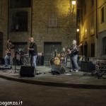 Dario Straits Tribute Band (148)