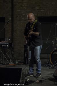 Dario Straits Tribute Band (151)