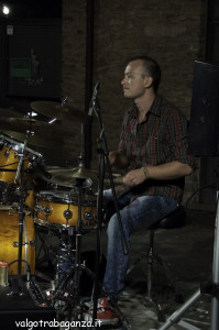 Dario Straits Tribute Band (163)