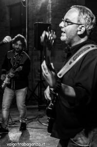 Dario Straits Tribute Band (166)
