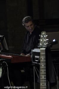 Dario Straits Tribute Band (168)
