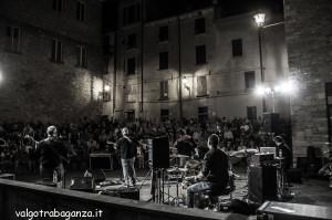 Dario Straits Tribute Band (175)